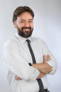 LinK&Lead, creatura italiana per la lead generation dei dipendenti