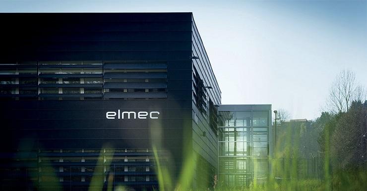 Elmec Informatica aderisce a GAIA-X