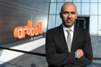 Aruba e Open Fiber: offerte fibra ottica alle aziende e ai privati