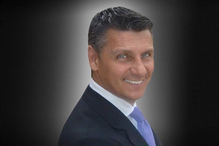 Alberto Bugini entra in SentinelOne come Sales Manager Nord Italia