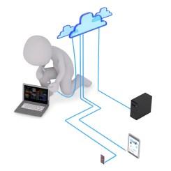 Tech Data sposa i router wireless edge e NetCloud Service di Cradlepoint