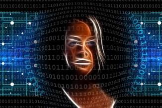L'evoluzione del linguaggio passa dall'intelligenza artificiale
