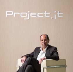 Comunicazione digitale: Project Informatica compra Techlit e SCM