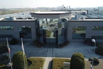 Un centro d'eccellenza per l'AI nella Motor Valley emiliano-romagnola
