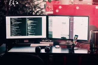 Tech Data lancia il Configuration Center