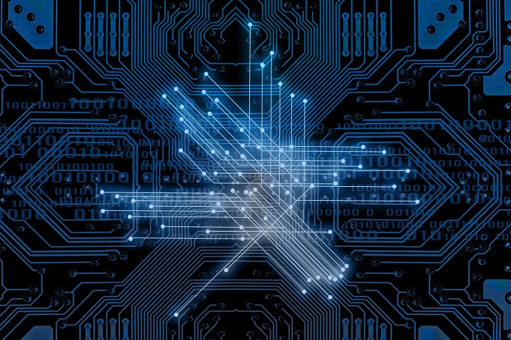 TeamSystem: riorganizzazione in BU per sviluppare in digitale