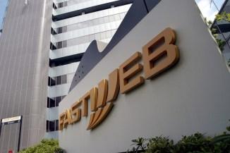 Fastweb lancia la scuola per le competenze digitali in sicurezza