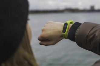 Tech Data si lancia nel mondo degli indossabili con Suunto