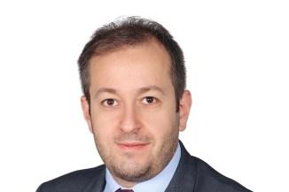 Karim Abillama guida il team internazionale prevendita di NetWitness