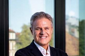Filipellli è Direttore della Divisione Cloud & Enterprise di Microsoft Italia
