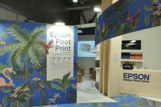 Epson: riorganizzazione e focus sui mercati verticali