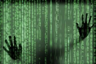 Vertiv: rete e sicurezza, un binomio fragile ma indissolubile