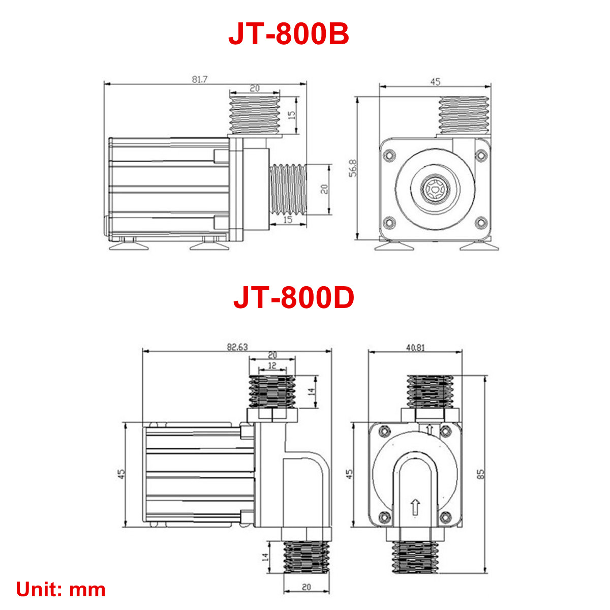 Dc 24v Solar Water Pump Shower Heating Booster Brushless