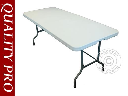 table de ceremonie grande largeur