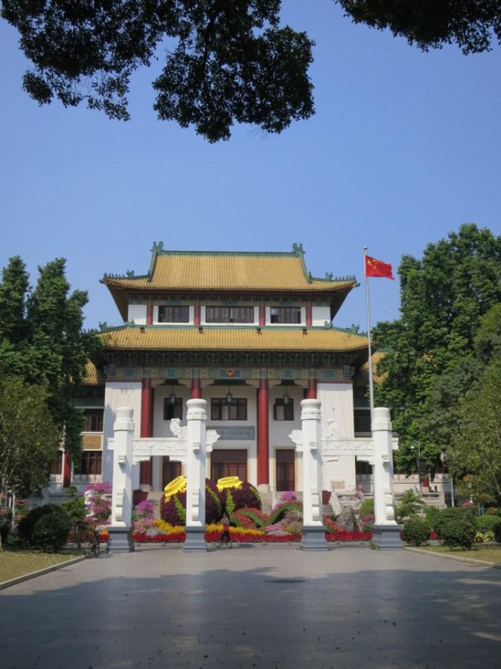 China 142