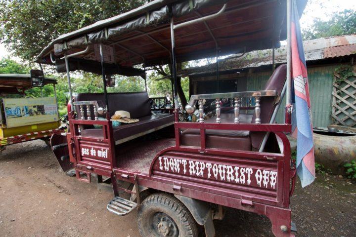 BattambangBlog39