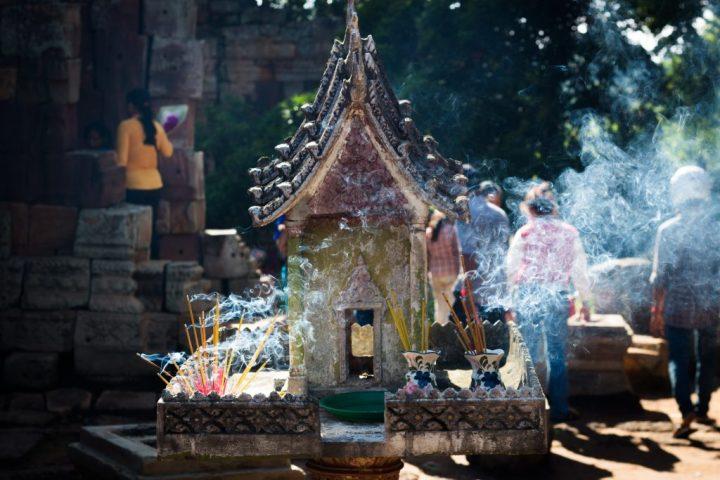 BattambangBlog45
