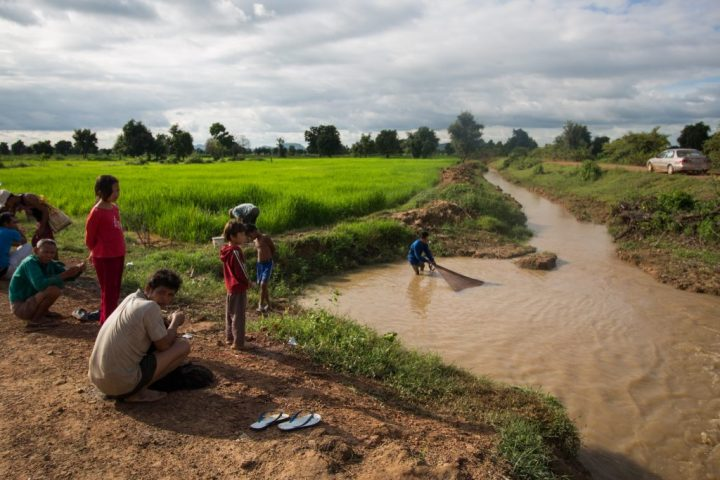BattambangBlog51