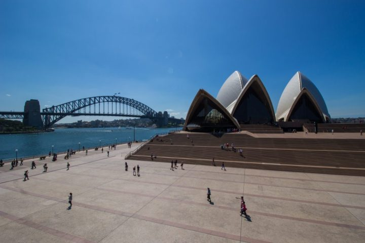 sydney-harbor-bridge-opera-house