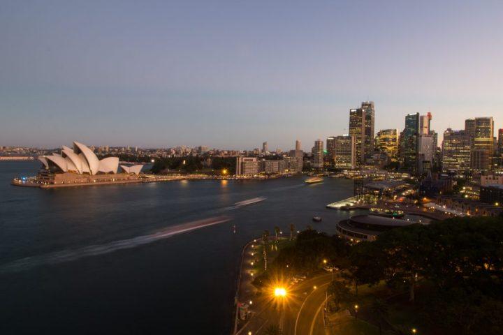 sydney-opera-house-city-night