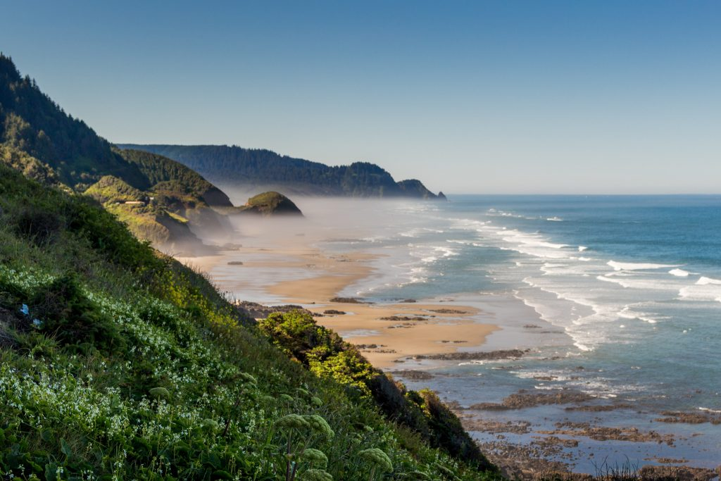oregon-coast65