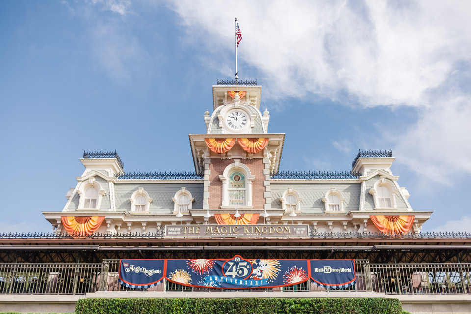 Magic Kingdom, reizen, Reis, Amerika, Disneyworld, Disney, Orlando, Florida, Chantal Tak fotografie, Road trip, Tour, reisverhaal,