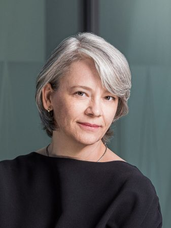 Chantal Woltring MSc