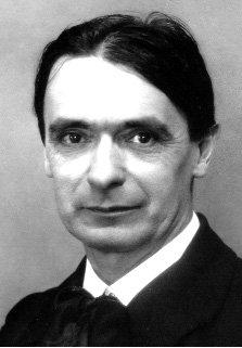 pédagogie Waldorf Steiner