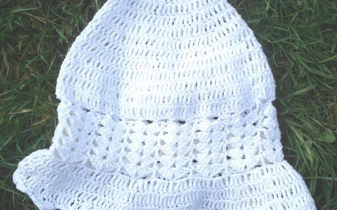 Bonnet de printemps