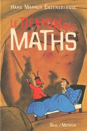 démon des maths