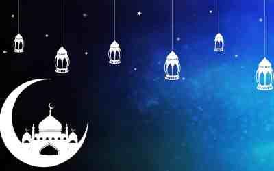 Célébrer Ramadan avec la pédagogie Steiner