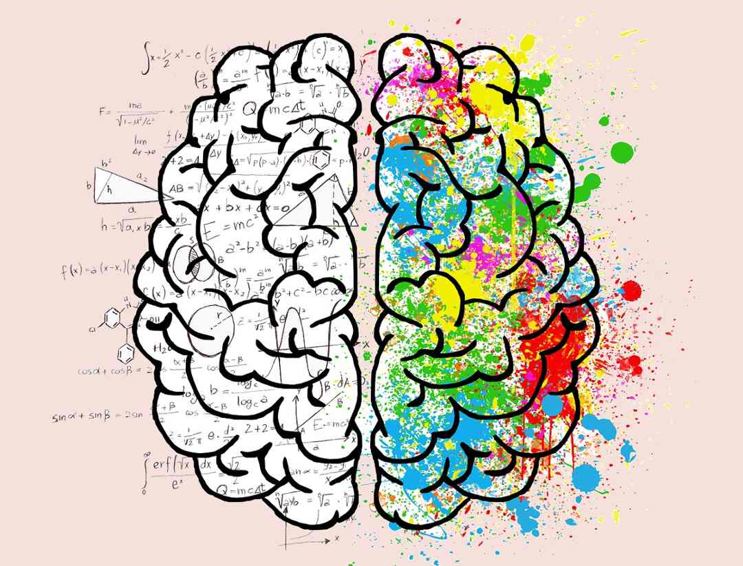 Dessiner avec la main, la tête et le coeur… au-delà du côté droit du cerveau