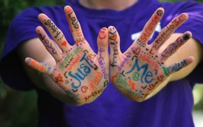 Un programme Waldorf pour les enfants sourds et malentendants