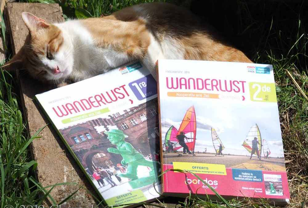manuels Wanderlust