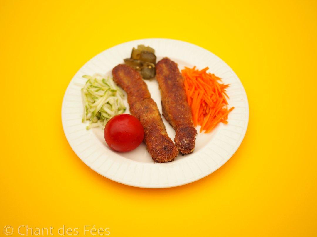manger de viande
