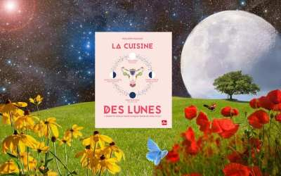 Courte chronique : La cuisine des Lunes