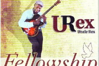 'Fellowship' – Uncle Rex