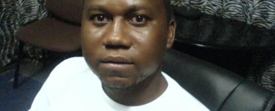 Akafekwa Mututwa
