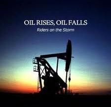 Oil In Zambia