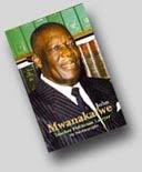 Late John Mwanakatwe