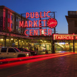 1-pikeplace-iStock-Editorial_thiknstock-1