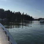 location de bateaux Morbihan