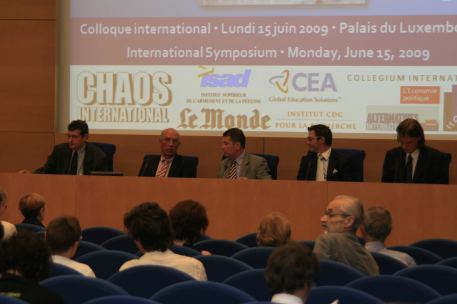 colloque-umes4