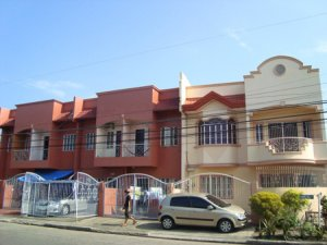 And Fully Furnish Apartments Davao City