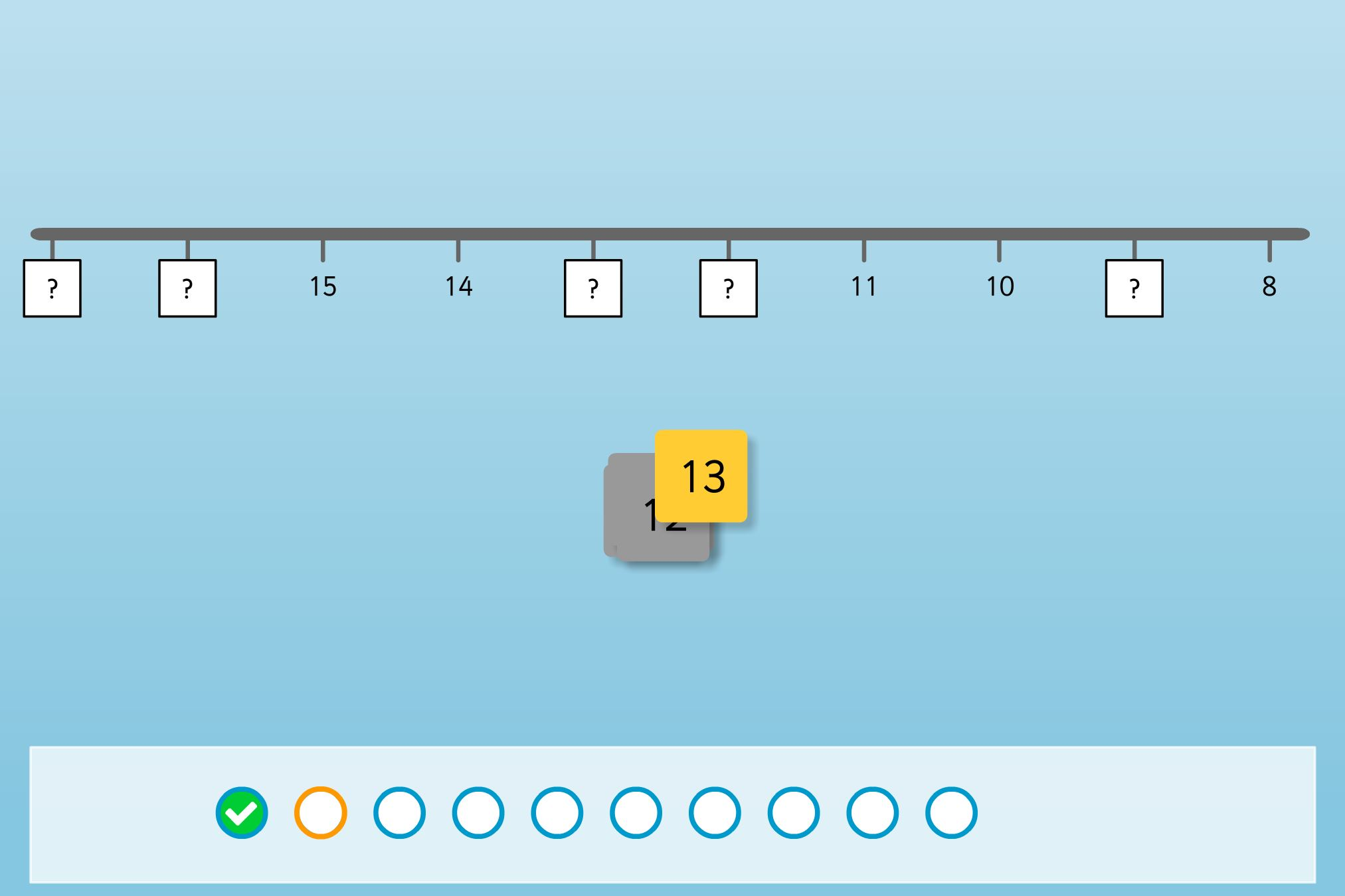 New Tes Iboard Mastering Maths Topic Packs From Chaos
