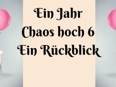 blog jahr