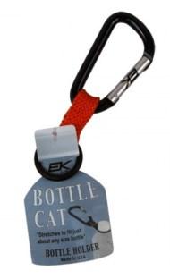 bottle-cat-bottle-holder