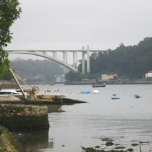 Tschüss, Porto!