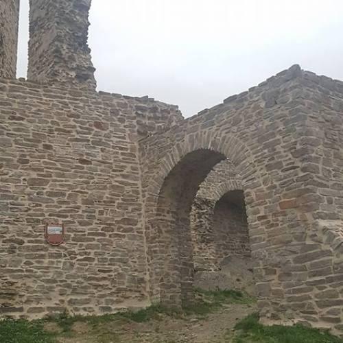 Burgenromantik