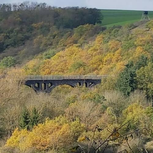 Nette-Viadukt